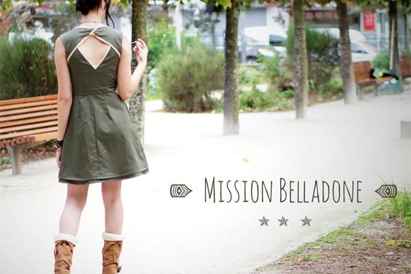 missionbelladone