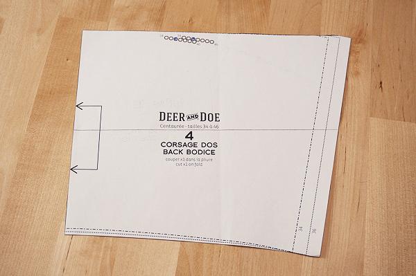 DSC00925