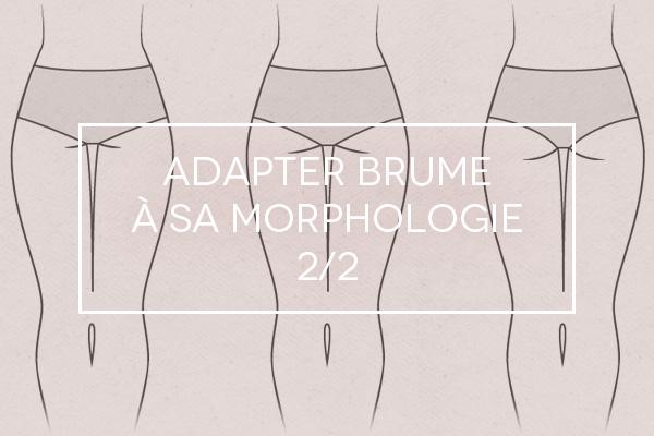 morpho2_fr