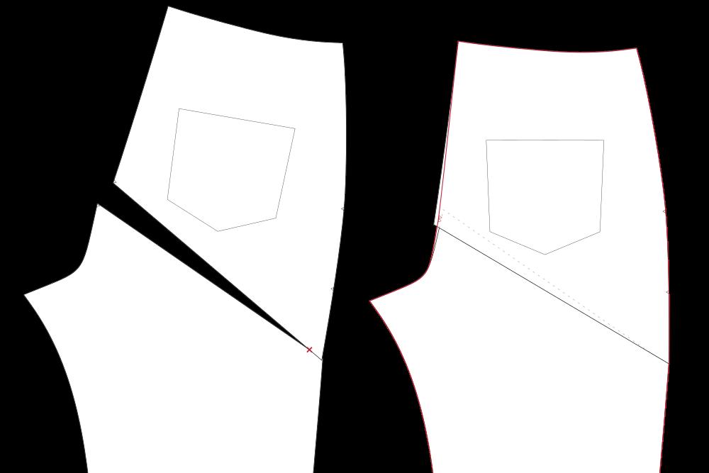 ajustement-cambrure2