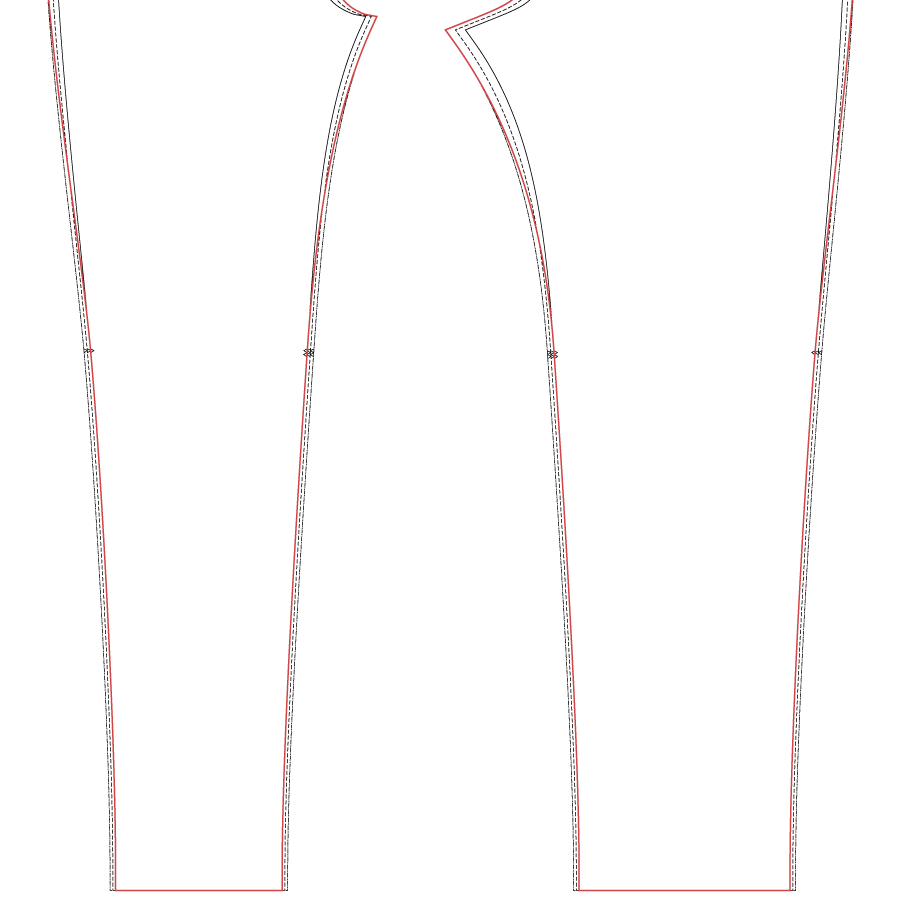 safran-reduce-legs