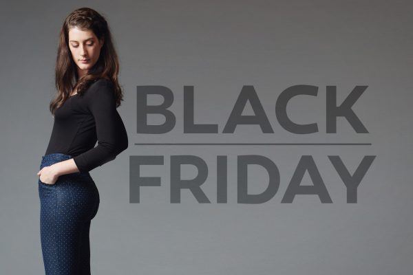 blackfr_blog