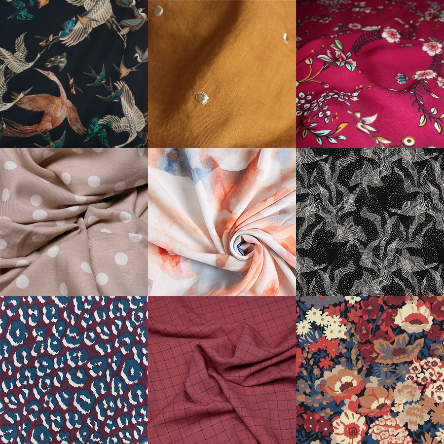 f4b662d1270912 Choisir un tissu pour Magnolia – Deer&Doe • le blog