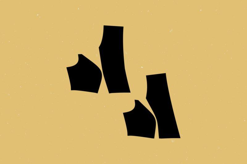 FBA-SBA