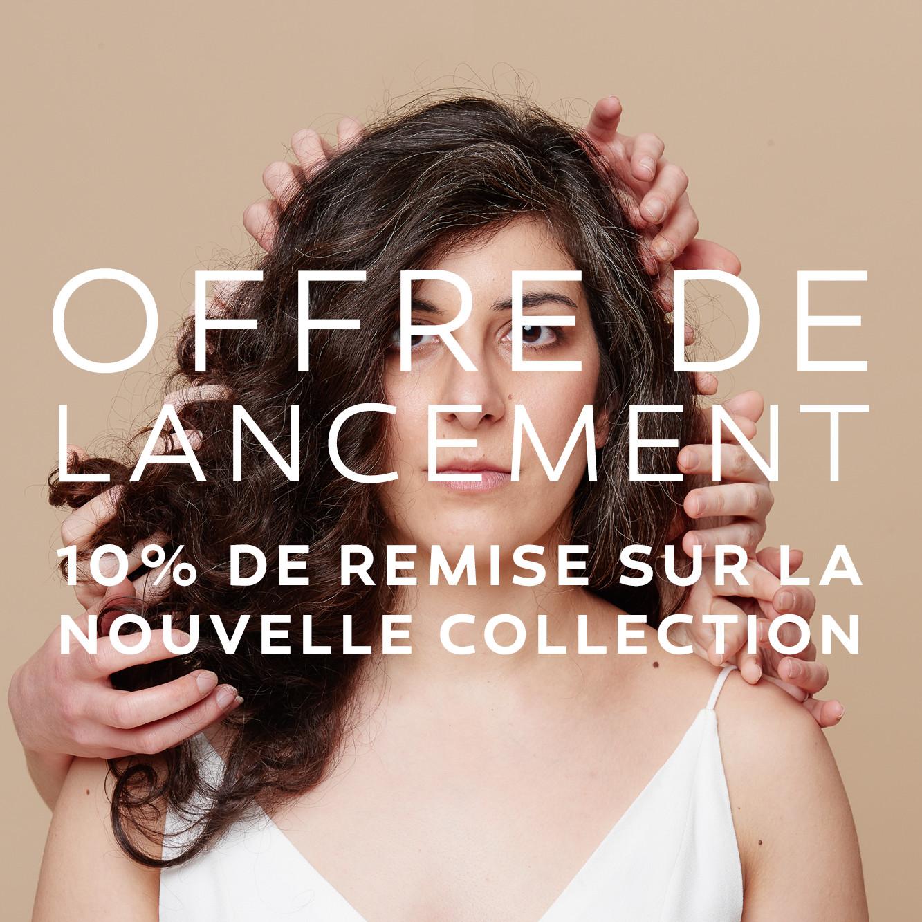 offre-lancement-FR