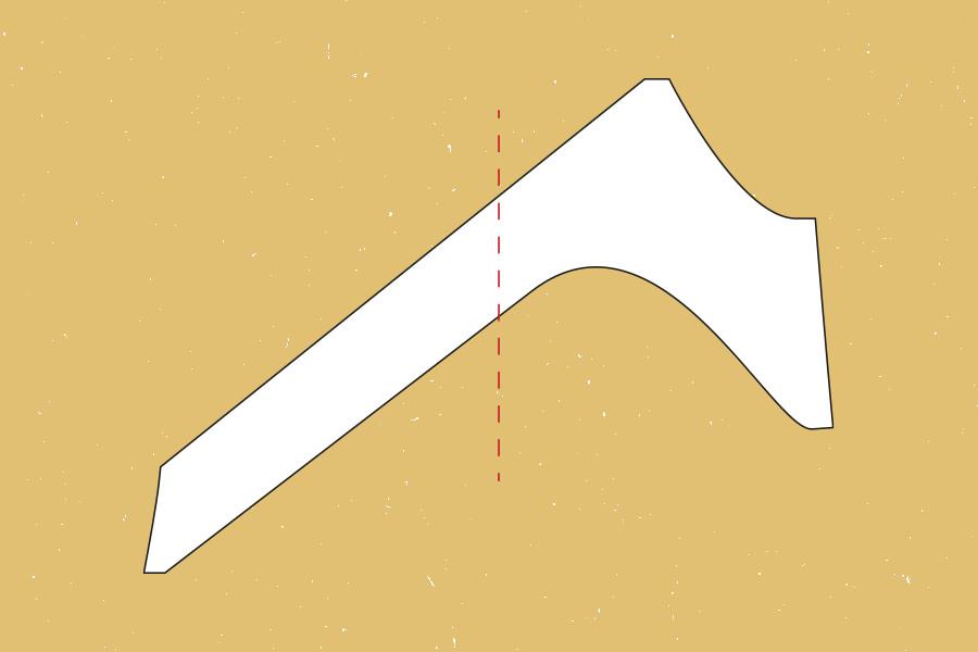croisement-3