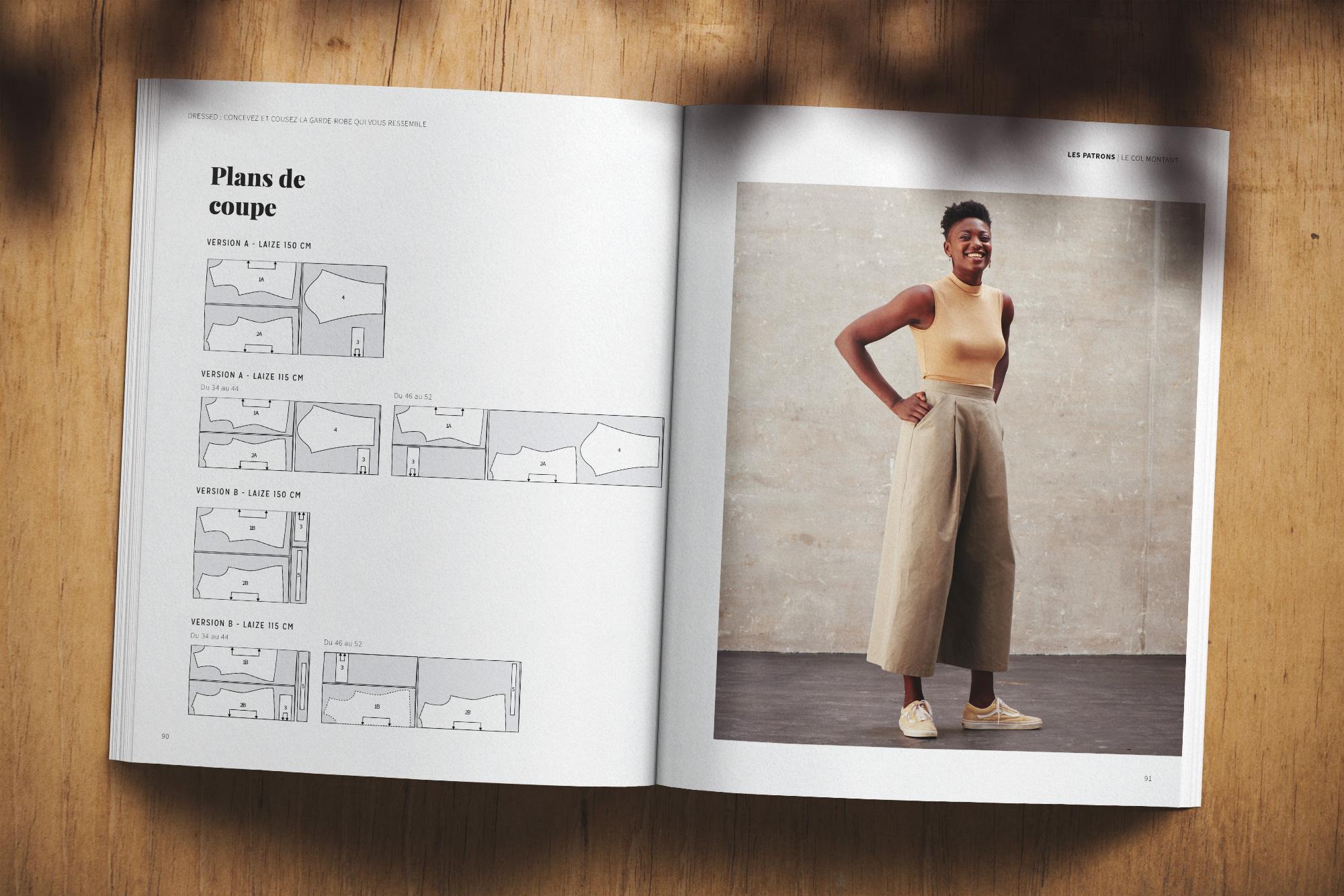 presentation-livre-6