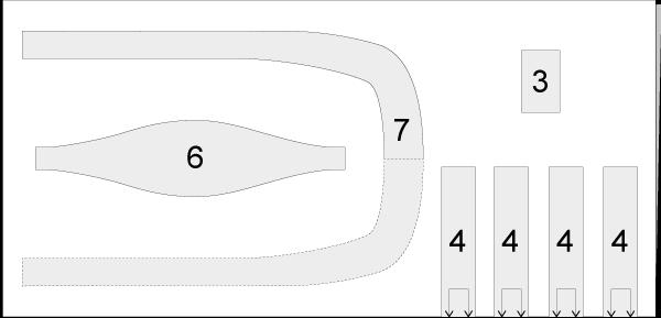 plan_de_coupe_reglisse_115_2