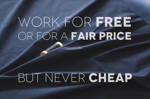 work_fair
