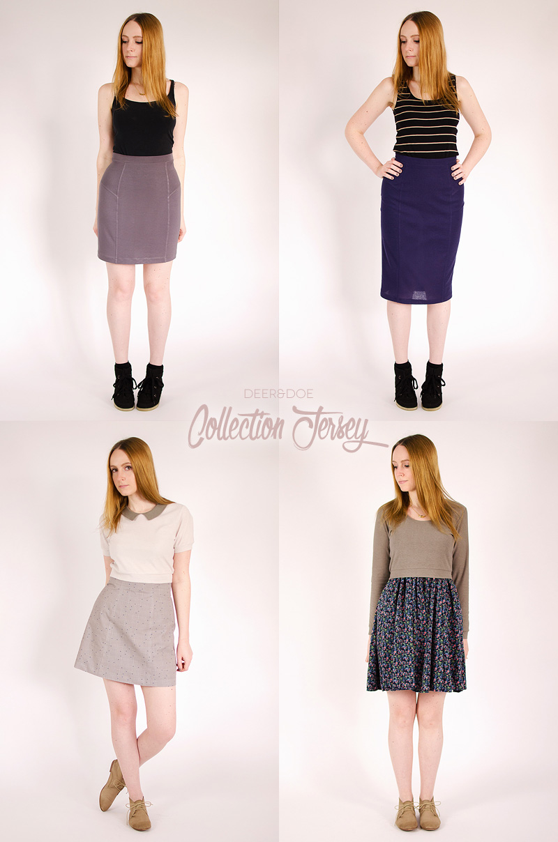montage_collection_jersey