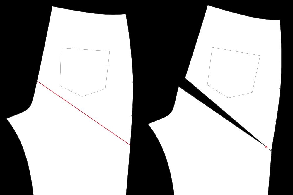 ajustement-cambrure1