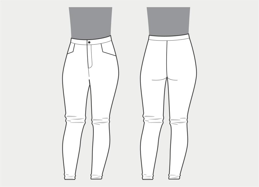 ajustement_longueur_jambes