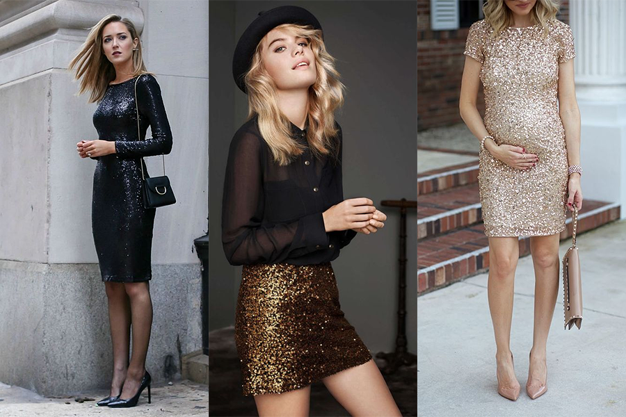 inspiration handmade new year s eve outfits deer doe the blog handmade new year s eve outfits