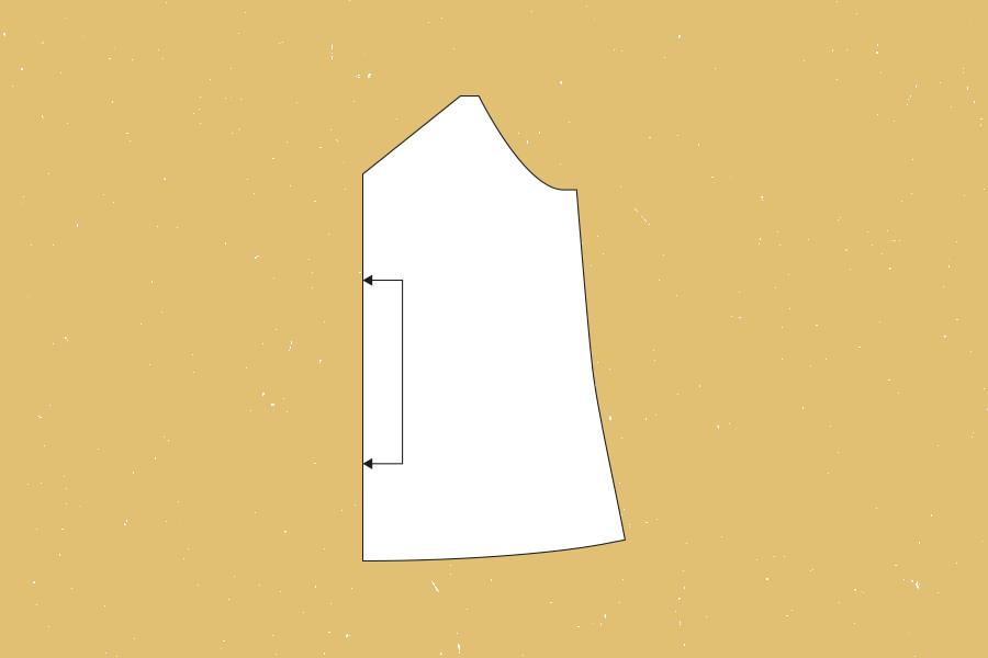 croisement-2