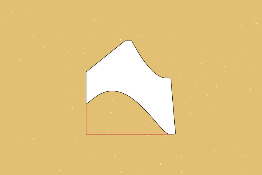croisement-4
